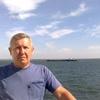 Владимир, 58, г.Усть-Донецкий