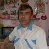 Сергей, 42, г.Северодвинск