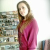 Наталья, 24, г.Шатки