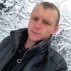 Николай, 24, г.Ставрополь