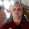 Иван, 34, г.Ярославль