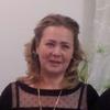 Елена, 48, г.Плесецк