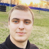 Artem, 21, г.Армавир