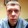Юрий Барабанщиков, 33, г.Жуков