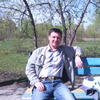 ivan, 43, г.Коркино