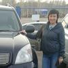 Мария, 45, г.Северодвинск