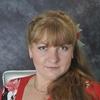 Татьяна, 34, г.Нижний Новгород