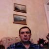 .сергей, 56, г.Дрезна