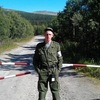 сергей, 32, г.Заозерск