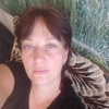 Валентина, 45, г.Улан-Удэ
