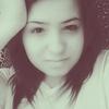 Алина, 20, г.Алагир