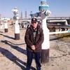 Алексей, 45, г.Чаны