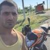 Андрей, 29, г.Ульяновск