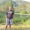 Серёга, 39, г.Трехгорный
