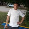 Евгений, 36, г.Сердобск