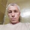 Андрей  Горбунов, 30, г.Усть-Илимск