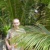 Дмитрий Смирнов, 22, г.Оха