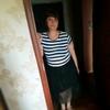 Маргарита, 45, г.Чита