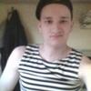 Андрей, 22, г.Цивильск