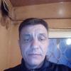 Слава, 37, г.Южно-Сахалинск