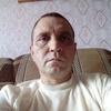 Виталий, 44, г.Бира