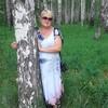 Ольга, 52, г.Миасс