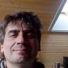 Олег, 50, г.Чудово