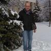 Анатолий, 53, г.Гуково