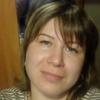 Ирина, 30, г.Осинники