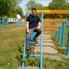 Анатолий, 38, г.Чита