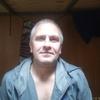 Максим, 43, г.Ангарск
