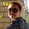 SVETLANA, 46, г.Астрахань
