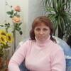 лидия, 48, г.Москва