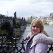 Александра, 34