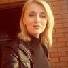 ....Я, 38, г.Москва