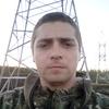 Евгений, 40, г.Северо-Енисейский