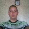 Андрей, 29, г.Нижний Новгород