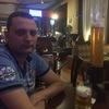 Илья, 30, г.Челябинск