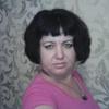 зиля, 35, г.Мелеуз