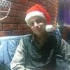 Виктор, 40, г.Краснокаменск