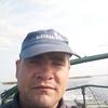 Никалай, 39, г.Курган