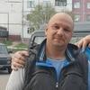 Андрей, 40, г.Белово