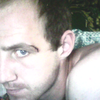 Александр, 23, г.Молчаново