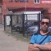 Дима, 26, г.Йошкар-Ола