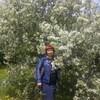 ВИКТОРИЯ СОКОЛОВА, 40, г.Комсомольск-на-Амуре