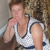 Наташа, 53, г.Нижний Новгород