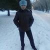 Grei, 47, г.Екатеринбург
