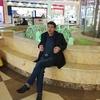 Oleg, 46, г.Коломна