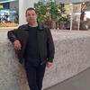 Сергей, 46, г.Воронеж