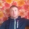 Константин, 32, г.Барабинск